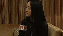 娛樂現場之楊鈺瑩 42歲仍然不著急感情問題
