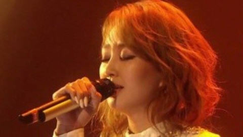 孝琳献唱《星你》主题曲 朴正炫任MC