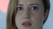 韓國這部怪獸電影,女主角超帥,豆瓣評分卻只有4.8分