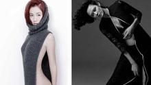 I Supermodel (Season 2) 2015-10-22