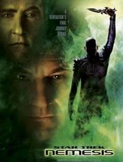有史以來最好的星戰片《星戰8》第一集