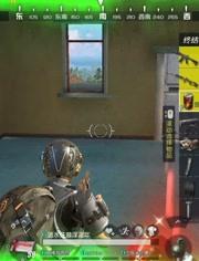 《終結者2》:機器人為保護主人,竟跳進熔爐自殺了!