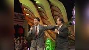 2011央視春晚 完整版