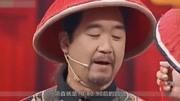 """蔣雯麗一出場,張國立忍不住上臺與""""妻子""""合跳,李冰冰稱贊!"""