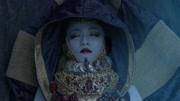 《鬼吹燈之云南蟲谷》第五集(完結)大破獻王墓