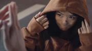 前任攻略(片段)有這么漂亮的女朋友,韓庚你還吃不飽嗎?