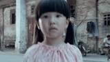 女兒緊跟小偷導致車禍 唐立果無力回天悲痛欲絕