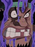 海贼王:黑胡子心中的噩梦,听到他望风而逃,对上他立马心虚