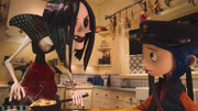 《愛麗絲夢游仙境》 睡前故事 童話故事 兒童故事 中文童話