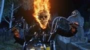 《復聯3》都來了!為何《惡靈騎士3》遲遲沒有消息?原因在這里