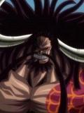 海贼王:凯多不是人也不是能力者?尾田早早就已经埋下了伏笔!