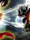 海�\王:分析剩下的�∏�!和之��后�H剩�纱笃�章