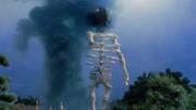 五位最狠的奧特曼,第一殺死自己的恩人最后一位比怪獸的可怕!