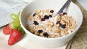 糖尿病人吃啥好,9种食物帮您降血糖!