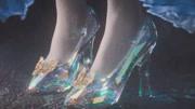 太漂亮!假如小馬寶莉公主穿婚紗,誰的裙子最好看呢?是紫悅嗎?