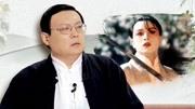 陳凱歌談《霸王別姬》張國榮人戲不分,自行了斷為程蝶衣畫句號