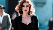 关灯拆电影 《西西里的美丽传说》 全球最性感女人是怎么被撕碎