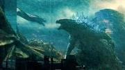 哥斯拉,全怪獸的電影,好萊塢級別的特效!