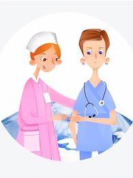 添翼国际护理漫画