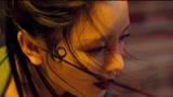 雙世青蛇:女子出場驚艷眾人 這是仙女嗎?