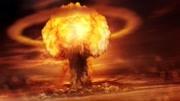 紅色警戒2核戰爭,強力洲際導彈一發十顆原子彈!