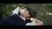 林彥俊《對手》MV TEASER