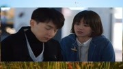 加油,你是最棒的:邓伦 马思纯 混剪MV——坚强的理由