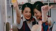 中國機長:袁泉摘下氧氣罩一刻,沒人覺得她在演戲,不愧是實