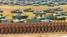 美军退役上将坦言:全球战力最强国家只有这3个,其它的不值一提