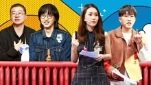 I CAN I BB (Season 6) 2019-11-14