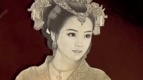 安乐公主过过苦日子 不仅不珍惜还蛇蝎心肠