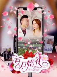 《百万婚礼》电影高清在线观看