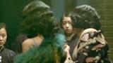 金陵十三釵:倪妮穿旗袍太撩人,洋人眼睛都看直了