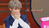 演員請就位:陳凱歌揭露郭敬明常騙人,小四直呼小凱你認真的嗎?