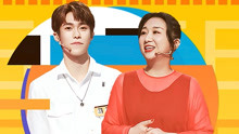 I CAN I BB (Season 6) 2019-11-02