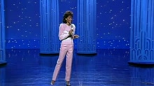 Whitney Houston - You Give Good Love (Live from The Tonight Show Starring Johnny Carson)